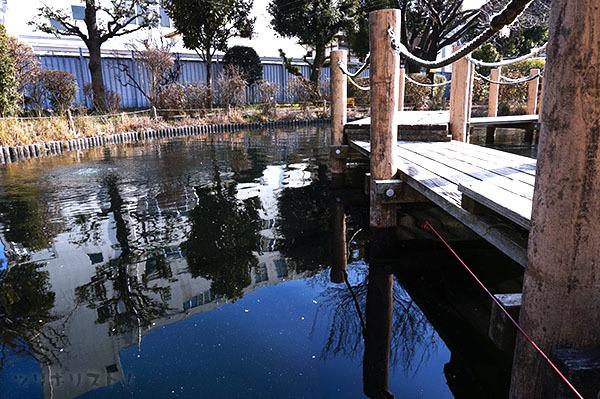 浮間釣り堀公園018