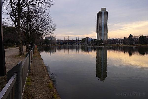 浮間公園001