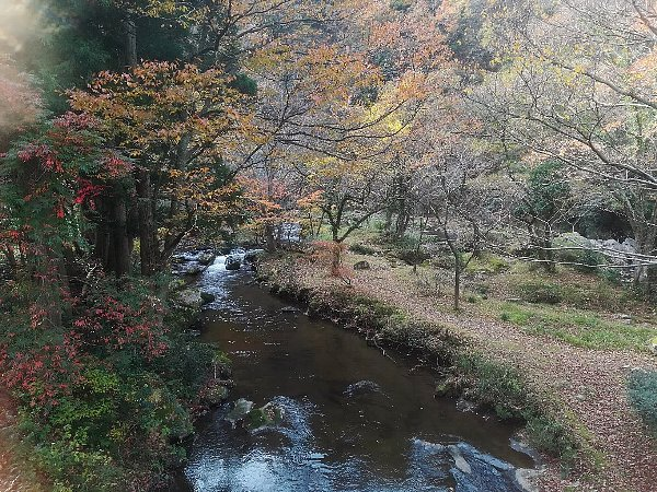aramatakyo-komatsu-005.jpg