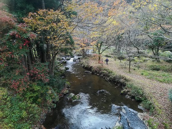 aramatakyo-komatsu-043.jpg