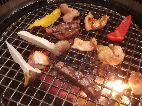 daikichi-katada-020.jpg