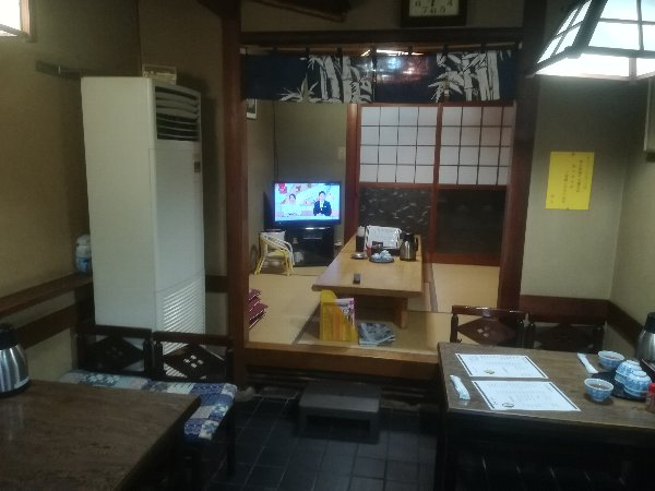 fuji-tsuruga-007.jpg