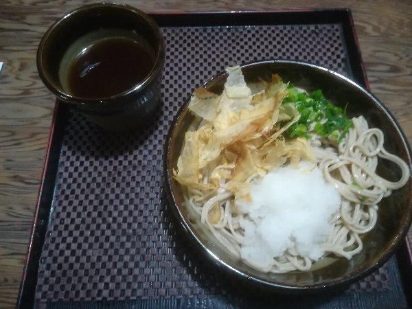 fuji-tsuruga-010.jpg