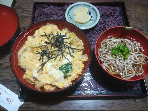 fuji-tsuruga-012.jpg