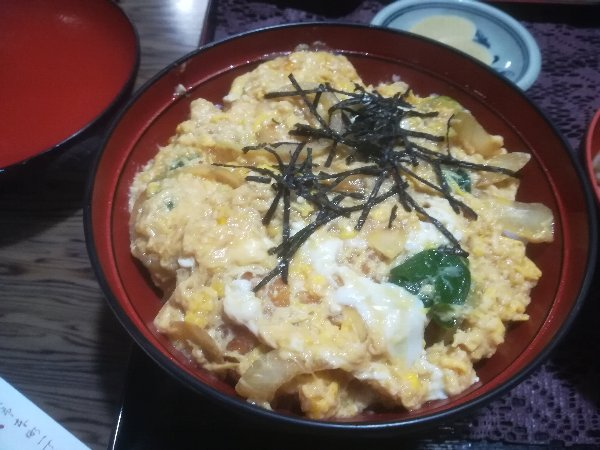fuji-tsuruga-013.jpg