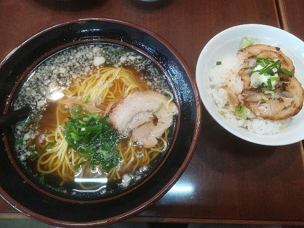 getaya-kanazawa-014.jpg