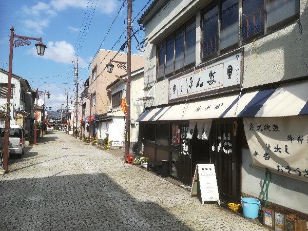 honda-maruoka-011.jpg