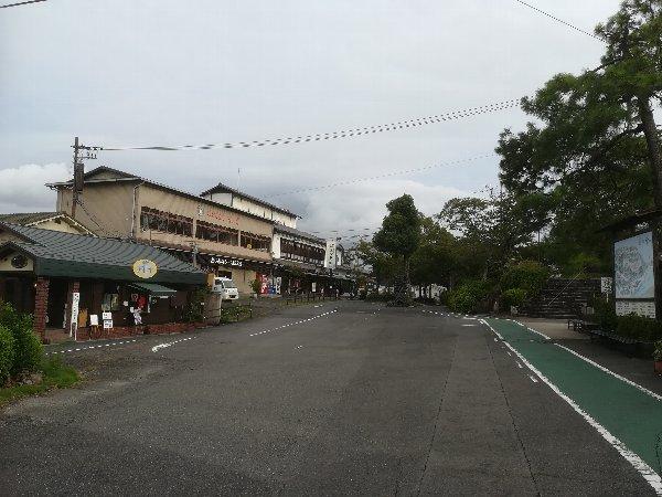 ishiyamadera-ootsu-007.jpg