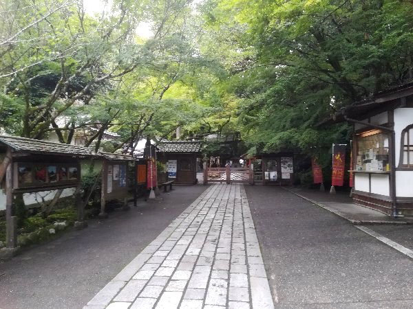 ishiyamadera-ootsu-018.jpg