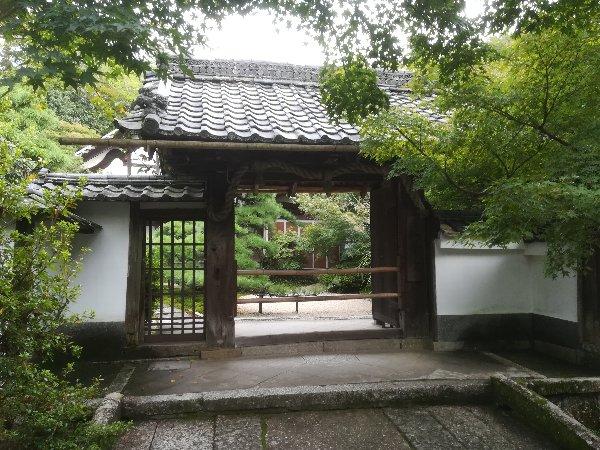 ishiyamadera-ootsu-024.jpg