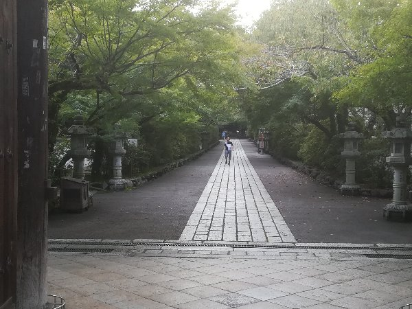 ishiyamadera-ootsu-030.jpg