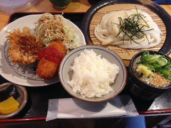 konpiraudon2-takahama001.jpg