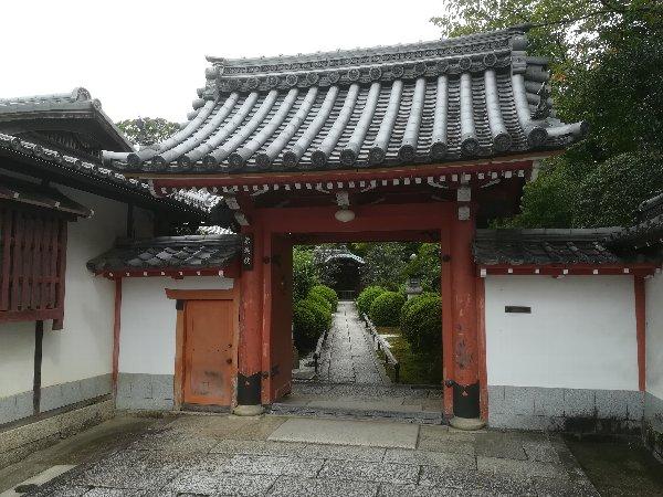 kurodani-kyoto-005.jpg