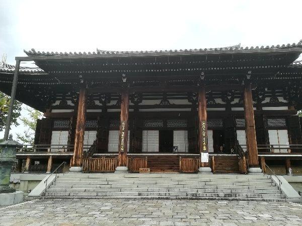 kurodani-kyoto-008.jpg