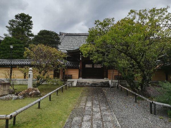 kurodani-kyoto-014.jpg