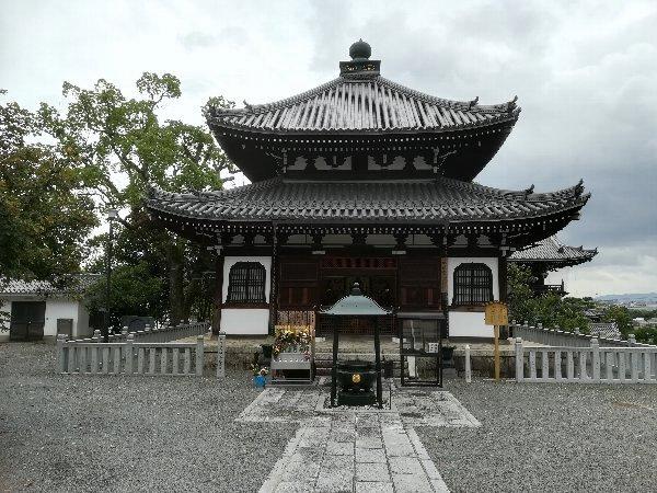 kurodani-kyoto-020.jpg