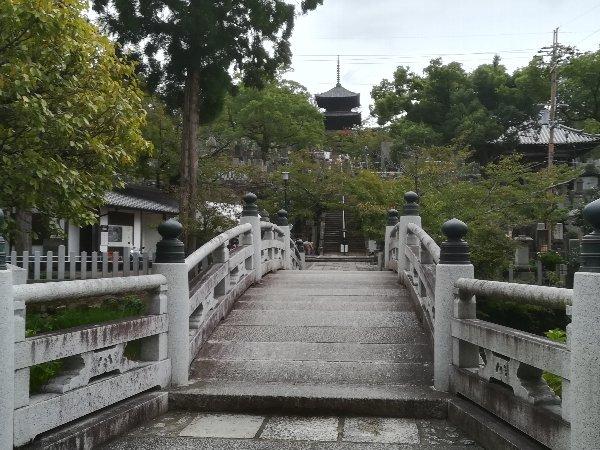 kurodani-kyoto-039.jpg