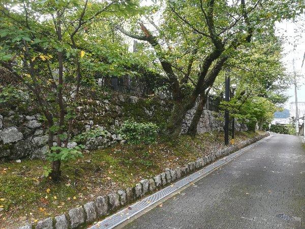kurodani-kyoto-054.jpg