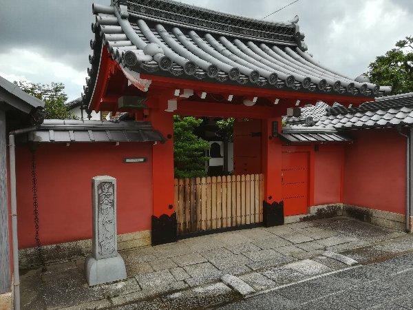 kurodani-kyoto-056.jpg