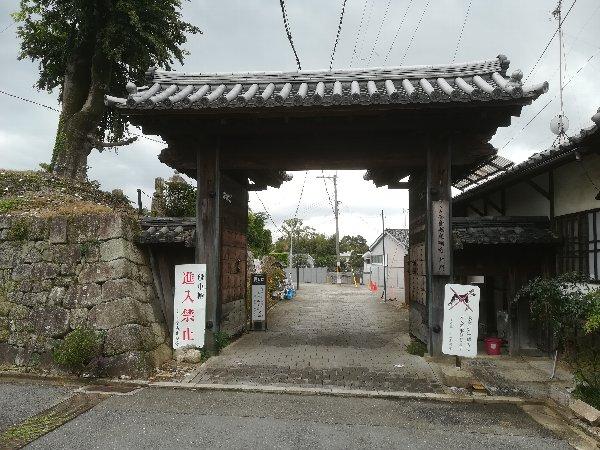kurodani-kyoto-058.jpg