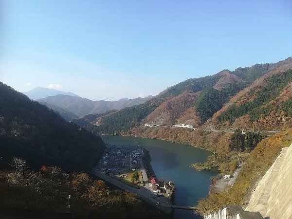 kuzuryodam-oono-004.jpg