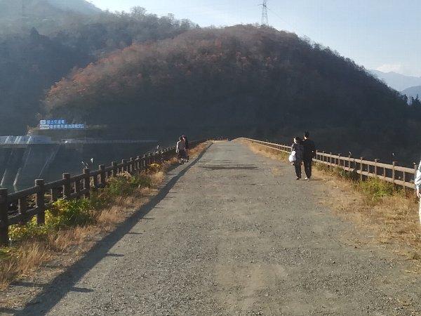 kuzuryodam-oono-012.jpg