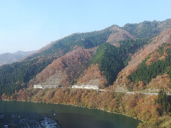 kuzuryodam-oono-013.jpg