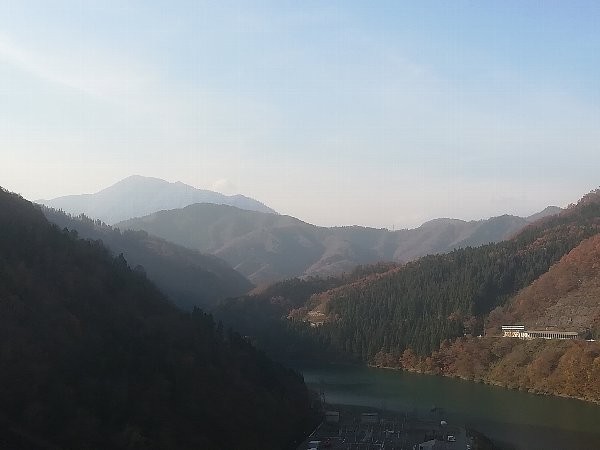 kuzuryodam-oono-019.jpg