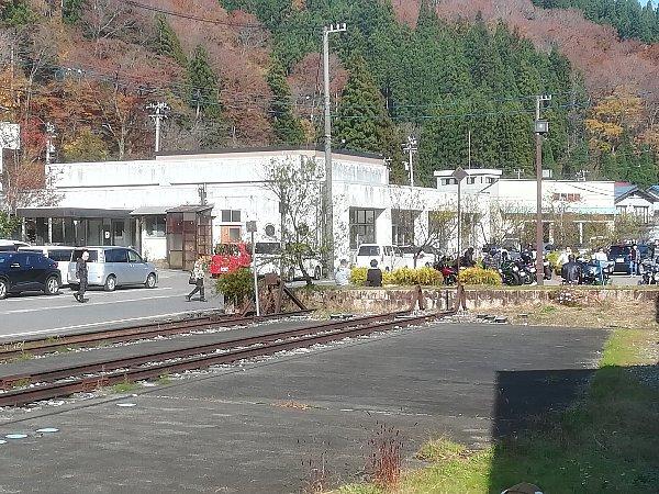 kuzuryukoeki-004.jpg