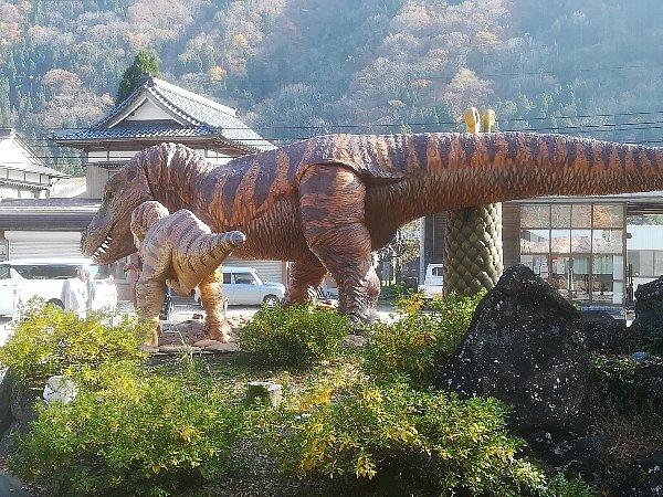 kuzuryukoeki-005.jpg