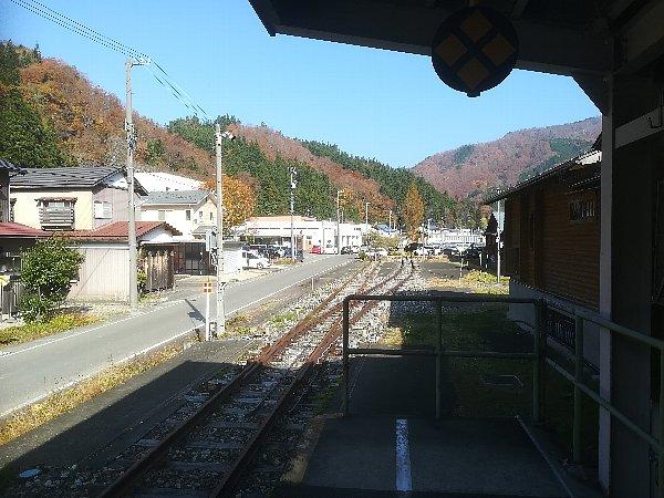kuzuryukoeki-012.jpg