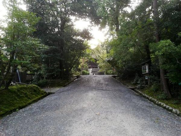 miidera-ootsu-012.jpg