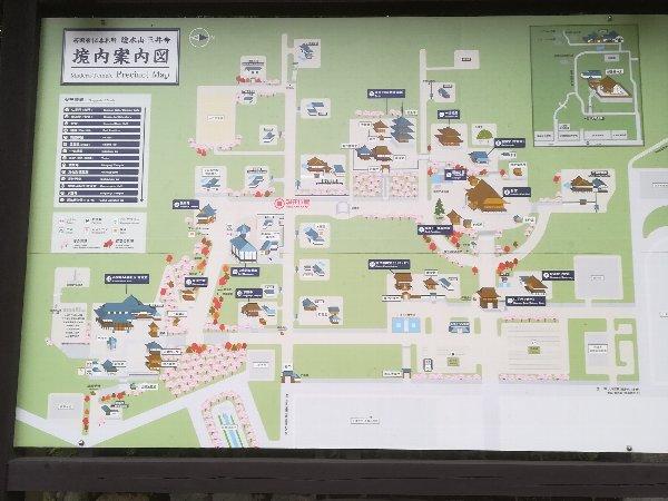 miidera-ootsu-051.jpg