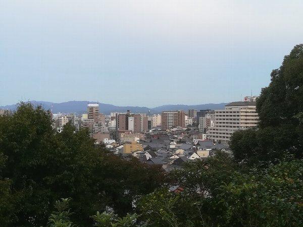 miidera-ootsu-064.jpg