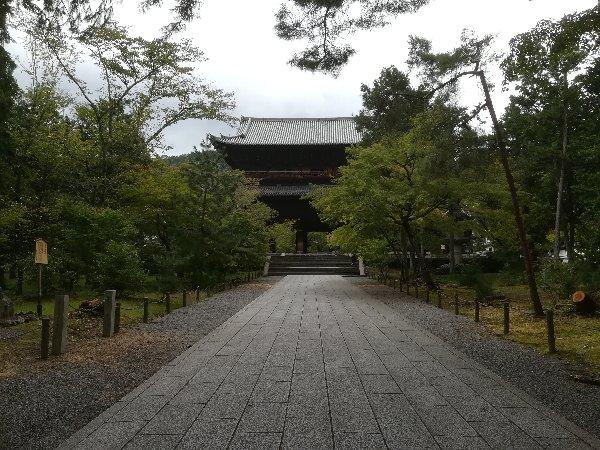 nanzenji-kyoto-013.jpg