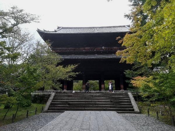 nanzenji-kyoto-015.jpg