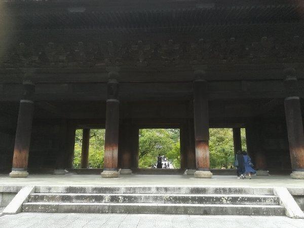 nanzenji-kyoto-017.jpg
