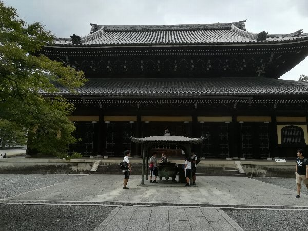 nanzenji-kyoto-024.jpg