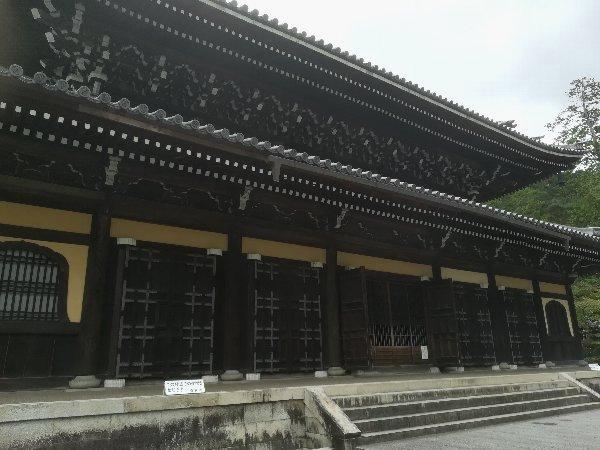 nanzenji-kyoto-030.jpg