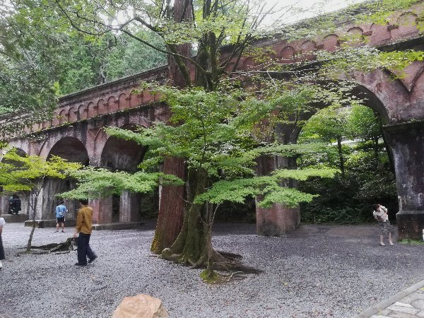 nanzenji-kyoto-037.jpg