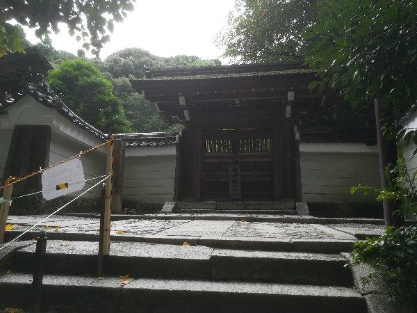 nanzenji-kyoto-044.jpg