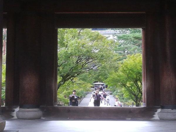 nanzenji-kyoto-077.jpg