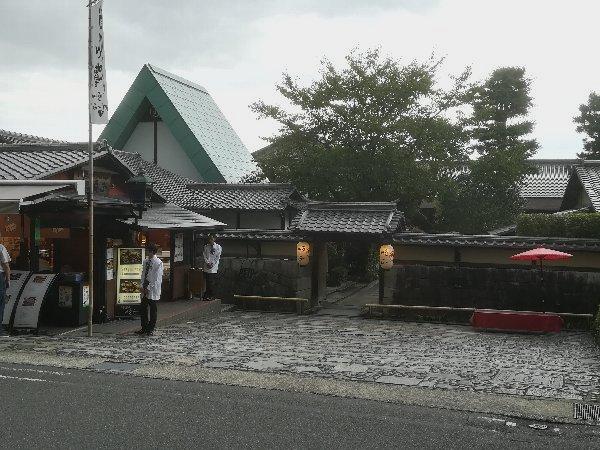nanzenji-kyoto-092.jpg