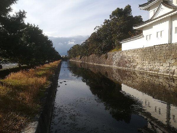 nijyojyo-kyoto-004.jpg