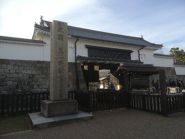 nijyojyo-kyoto-006.jpg