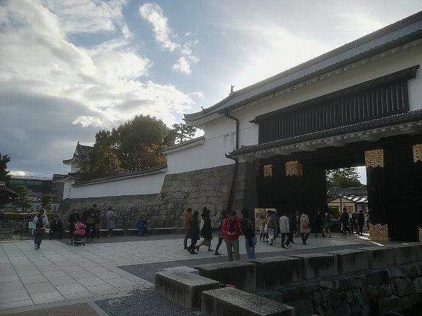 nijyojyo-kyoto-012.jpg