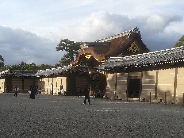 nijyojyo-kyoto-020.jpg