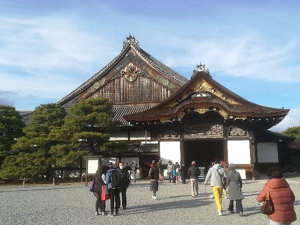 nijyojyo-kyoto-034.jpg