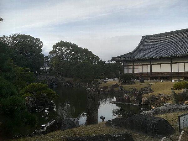 nijyojyo-kyoto-045.jpg