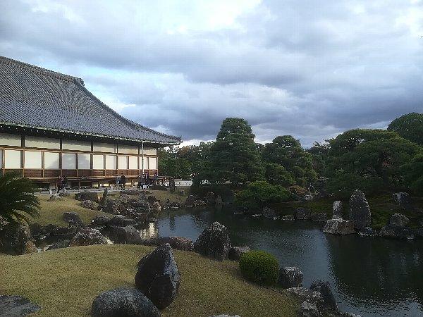 nijyojyo-kyoto-049.jpg